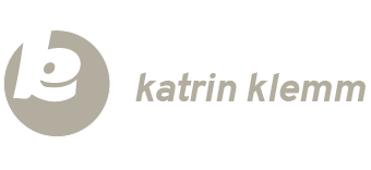 Katrin Klemm Coaching & Training