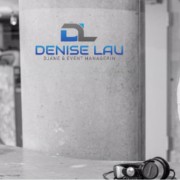 DJane Denise L' - Interview Katrin Klemm Design your Lifestory