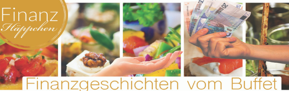 Katrin Klemm im Interview mit Monika Borchert Finanzgeschichten